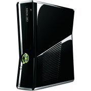 Xbox 360 Elite Slim Console (250GB) (Asia)