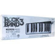 Rock Band 3 Wireless Keyboard (US)