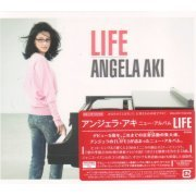 Life [CD+DVD Limited Edition] (Japan)