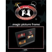 Magic Experience Level 1: Magic Picture Frame