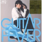 Guitar Fever + Strings Fever [HQCD] (Hong Kong)