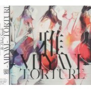 Torture [Limited Edition] (Japan)