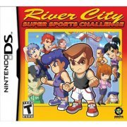 River City Super Sports Challenge (US)