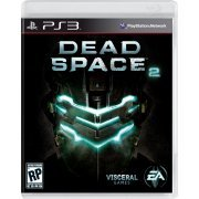 Dead Space 2 (First Print Limited Edition) (Asia)