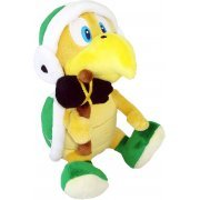 Super Mario Plush Series Plush Doll: Hammer Bros S (Japan)
