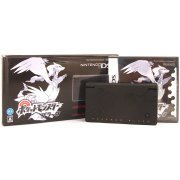 Nintendo DSi (Pokemon Black Edition) (Japan)