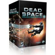 Dead Space 2 (Collector's Edition) (DVD-ROM) (US)