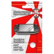 Kamikaze Screen Protection Film (for PSP) (Europe)