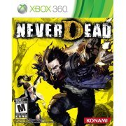 NeverDead (US)
