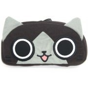 Monster Hunter Character Pouch (Merarou) (Japan)