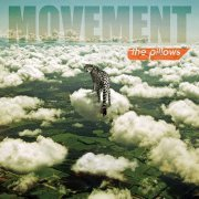 Movement (Japan)