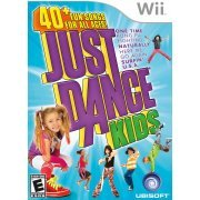 Just Dance Kids (US)