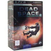 Dead Space 2 (Collector's Edition) (Asia)
