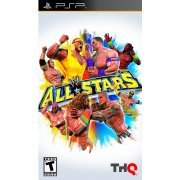 WWE All-Stars (US)