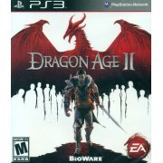 Dragon Age II (US)