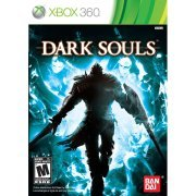 Dark Souls (US)