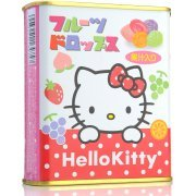 Sakuma Hello Kitty Can Drops Retro 2