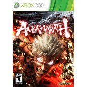 Asura's Wrath (US)