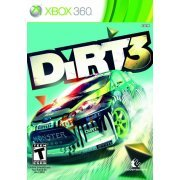 Dirt 3 preowned (US)