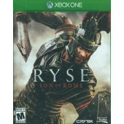Ryse: Son of Rome (US)