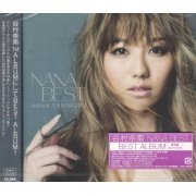 Nana Best [CD+DVD] (Japan)
