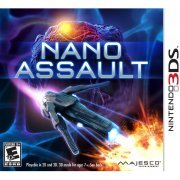 Nano Assault (US)