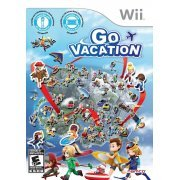 Go Vacation (US)