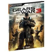 Gears of War 3 Signature Series Guide (US)