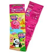 Kanro Animal Land Gummy Candy