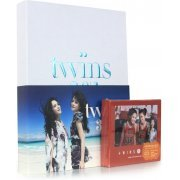 3650 [CD+DVD+2Photo Albums: 10th Anniversary Limited Edition] (Hong Kong)