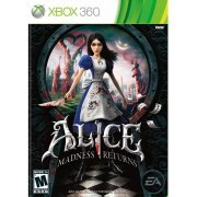 Alice: Madness Returns preowned (US)