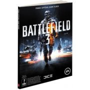 Battlefield 3: Prima Official Game Guide (US)