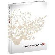 Gears of War 3 Limited Edition (US)