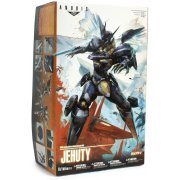 Anubis - Zone of the Enders Non Scale Plastic Model Kit: Jehuty (Japan)