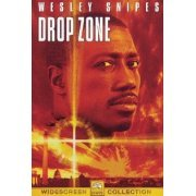 Drop Zone (Hong Kong)