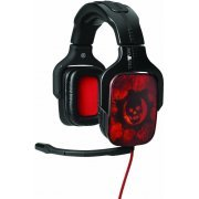 Tritton Dolby 7.1 Gaming Headset (Gears of War 3)
