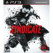 Syndicate (US)