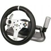 Wireless Force Feedback Racing Wheel