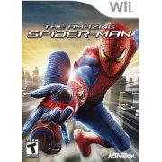 Amazing Spiderman (US)
