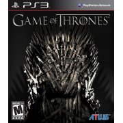 Game of Thrones (US)