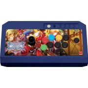 BlazBlue: Continuum Shift Extend Fighting Stick (Japan)