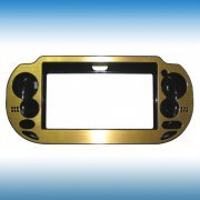 Protector Case (Golden)