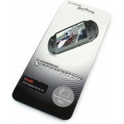 Capdase Imag Professional Screenguard (Anti-Fingerprint + Oil) Screen Only PS Vita
