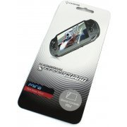 Capdase Mira Professional Screenguard (Red Glass Mirror) Screen Only PS Vita