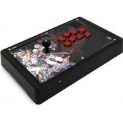 Soul Calibur V Fighting Stick (US)