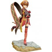 Tales of Vesperial 1/8 Scale Pre-Painted PVC Figur: Rita Mordio (Japan)