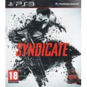 Syndicate (Europe)