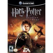 Harry Potter and the Goblet of Fire (US)
