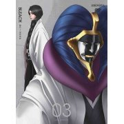 Bleach Gotei Jusan Tai Shingun Hen 3 (Japan)