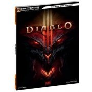 Diablo III Signature Series Guide (US)